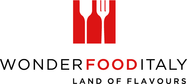 Wonder Food Italy | Land of Flavours